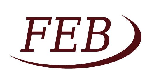 Logo Frigo